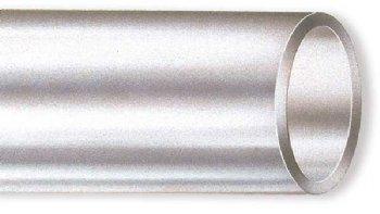 sc 1 st  Novaflex & Potable Water PVC Tubing - Novaflex Series 150