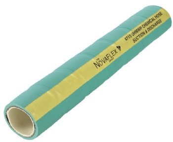 Uhmw Chemical Suction Amp Discharge Hose
