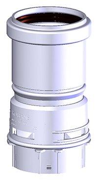Z Flex 174 Venting Systems Novaflex