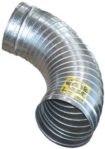 Spiral Elbow