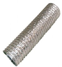 Novaflex® Industrial Ducting - Novaflex